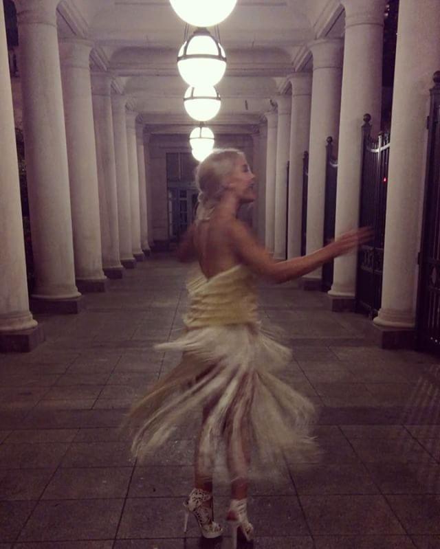 Zara Larsson (@zaralarsson) • Foton och filmklipp på Instagram