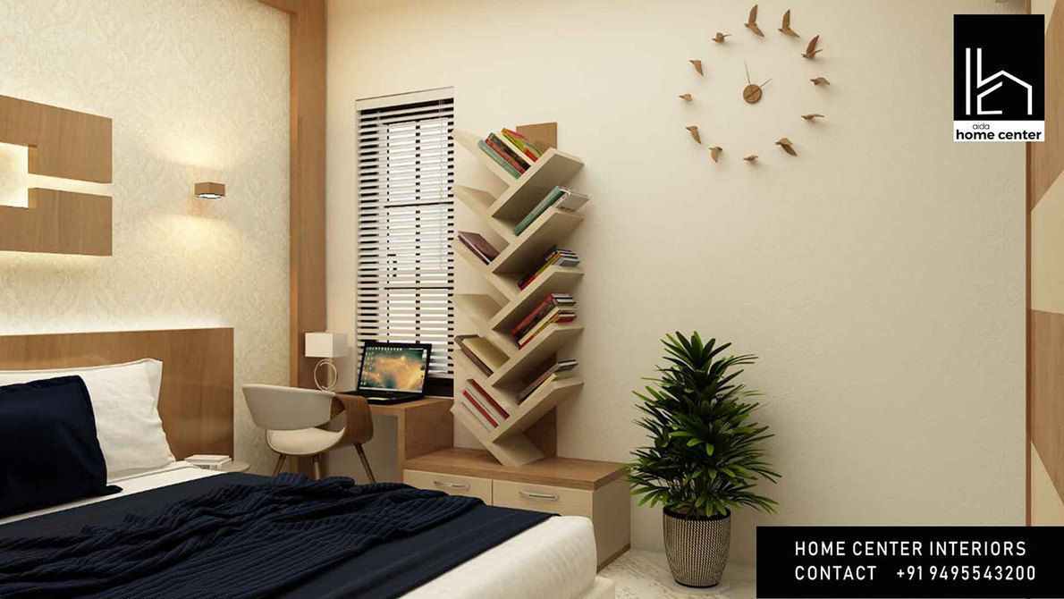 Home Center Interiors Best Interior Designers In Kochi Are The Experts In Designing As Well As Implementing An Interior Interior Design Interior Designers
