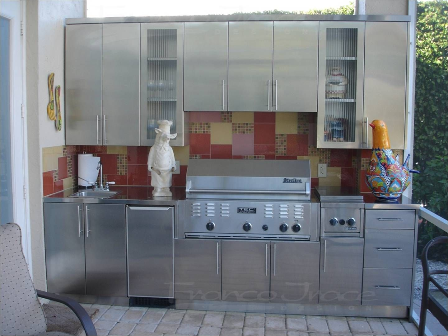 Contact Us Steel Kitchen Cabinets Stainless Steel Kitchen Cabinets Outdoor Kitchen Cabinets