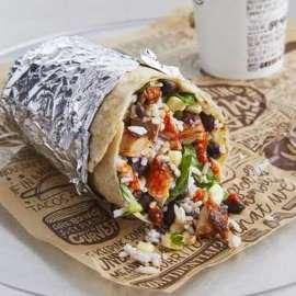 Pin On Mood Board For Burrito Masala