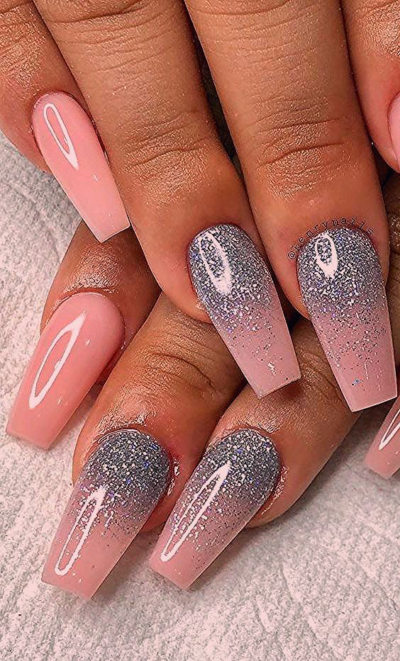 Photo of Coffin Nails