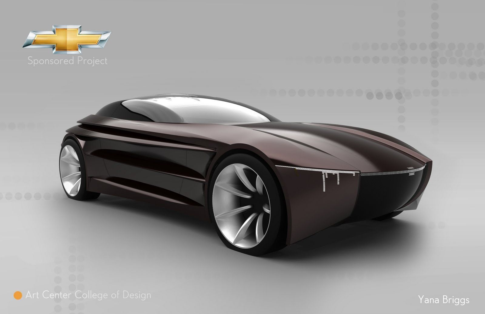 New Chevy Cars 2020 2020 chevy era concept | Automatons | Concept cars, Cars, Super cars
