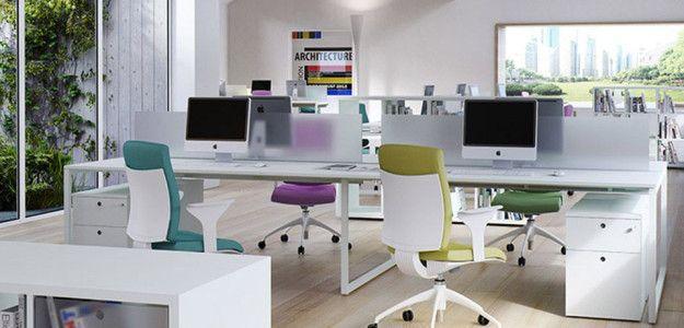 Muebles de oficina de dise o italiano buscar con google for Muebles de oficina italianos