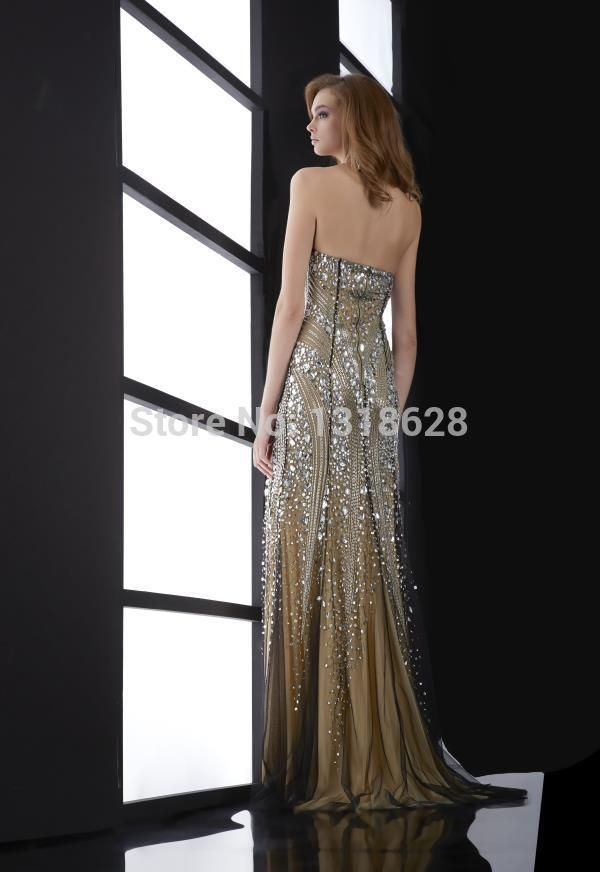 Wedding Excellent Cheap Evening Dresses Next Day Delivery