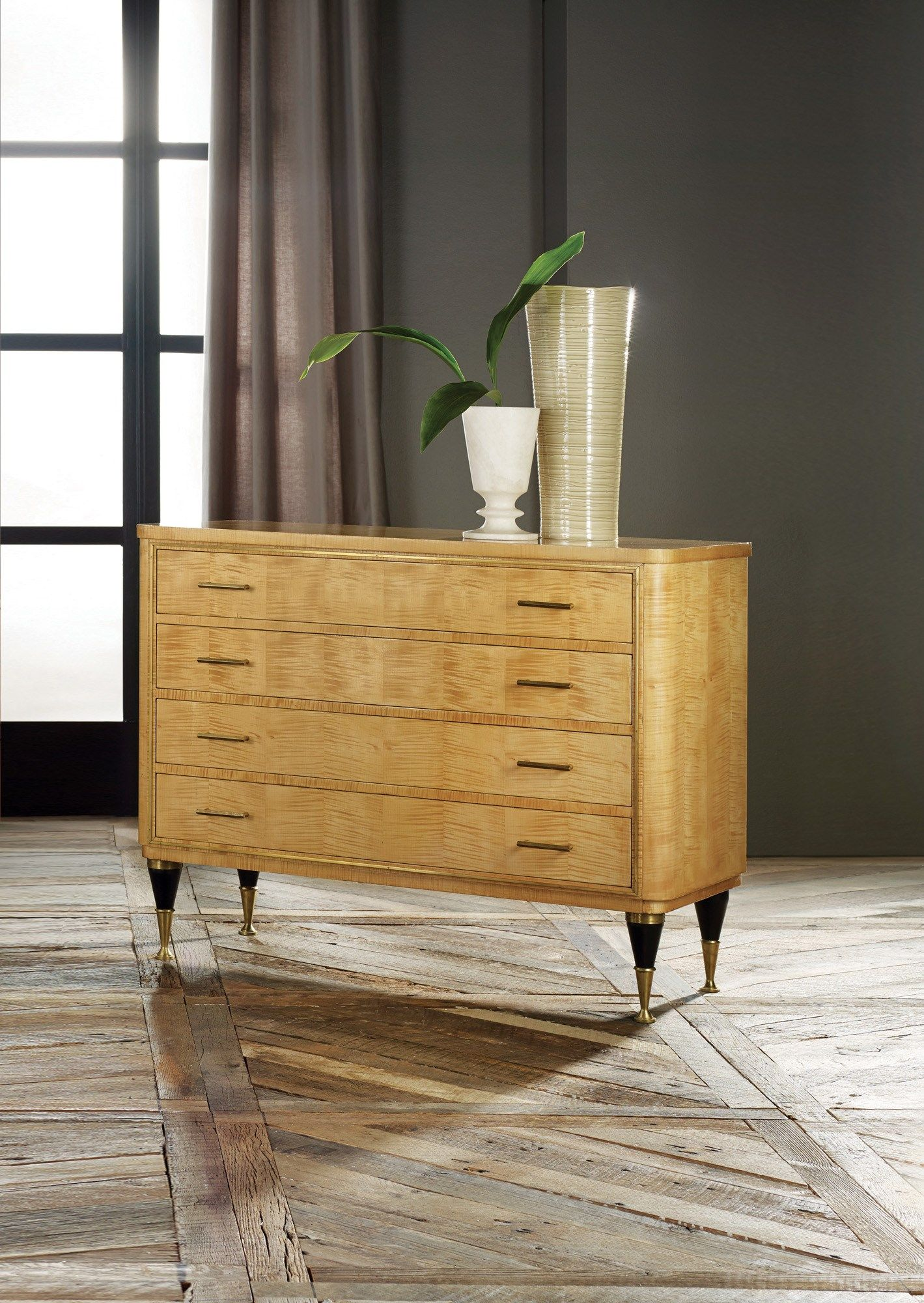 Modern Furniture History Modern History Furniture Modern History Furniture Dresser