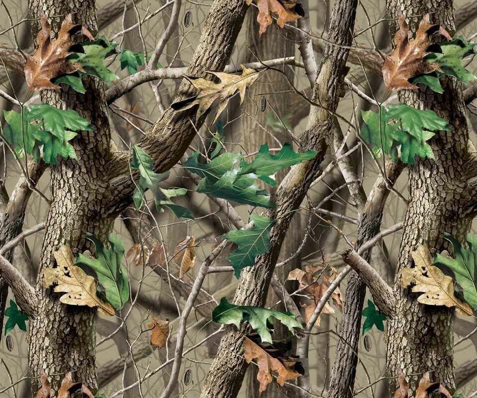 Camo wallpaper by Steven Ray White on Cool Camo