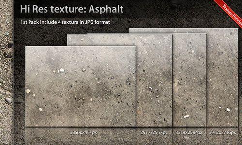 25 Undoubtedly Helpful Free Asphalt Textures Disenos De Unas Texturas Herramientas