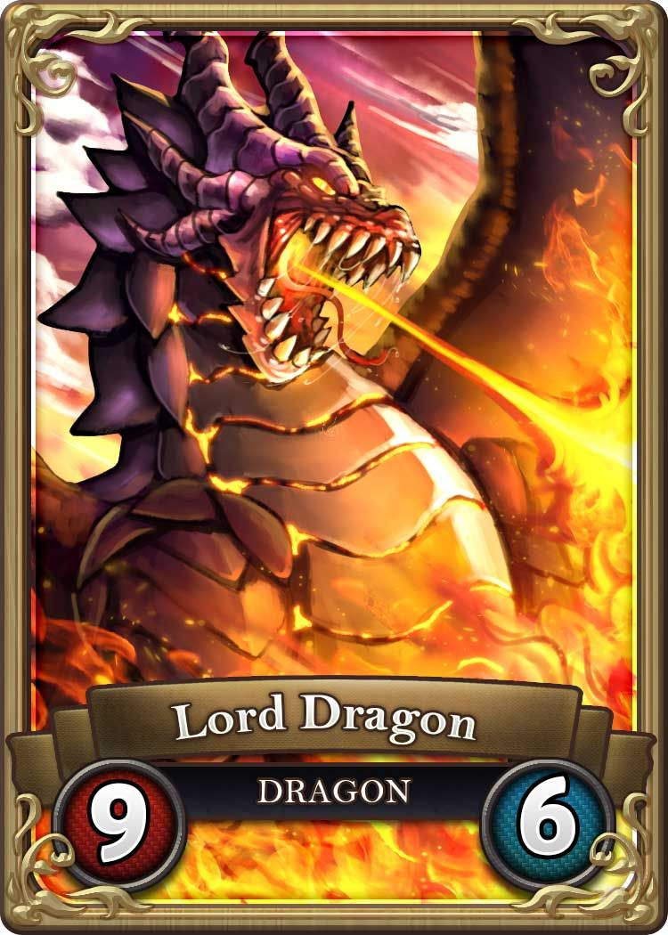 Game Art Character Design Trading Card Game Design Arailand Creature Design Knight Design Hero Design Digital Painting Digital Illustration Game Illust