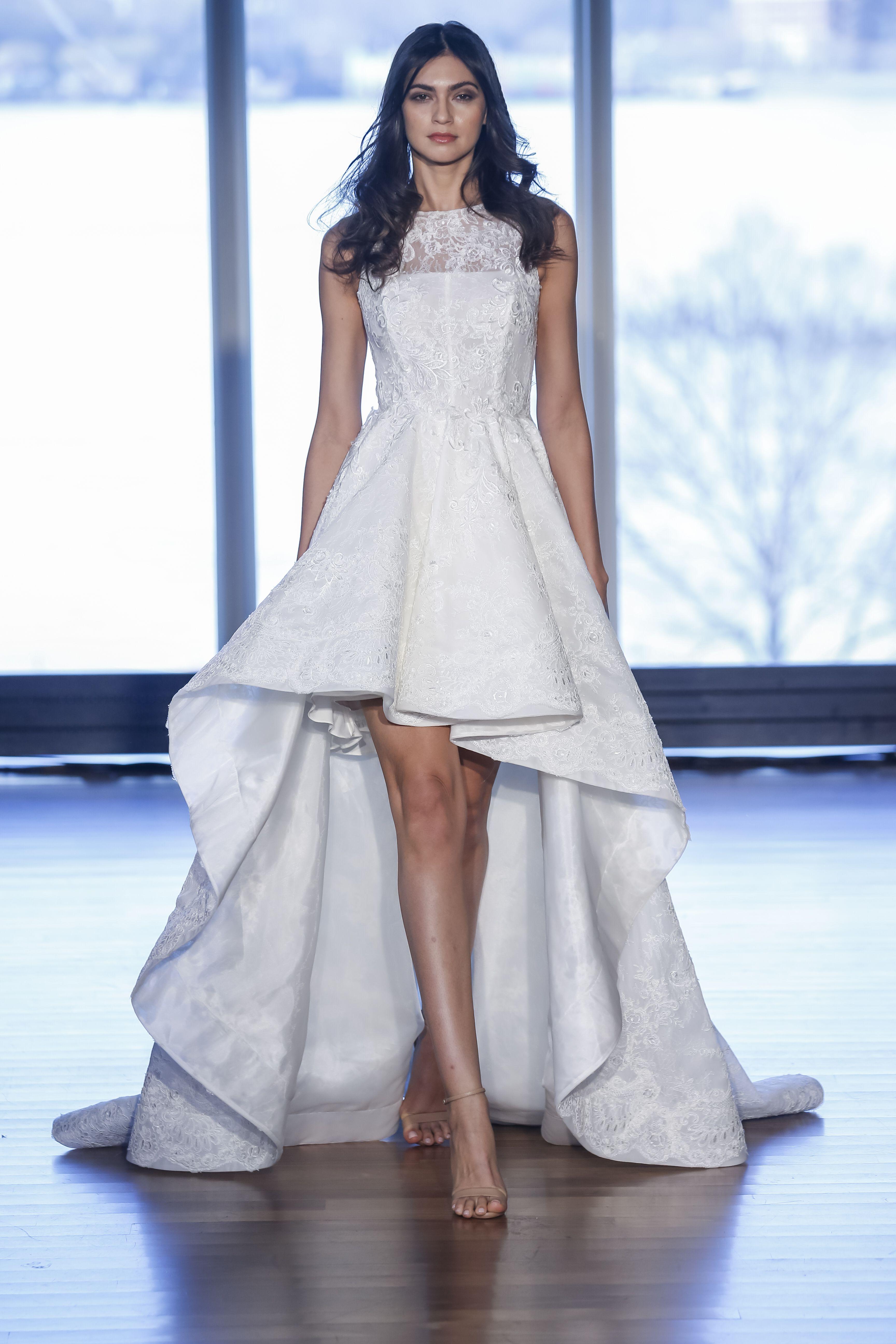 15+ Wedding dress tailor chicago information