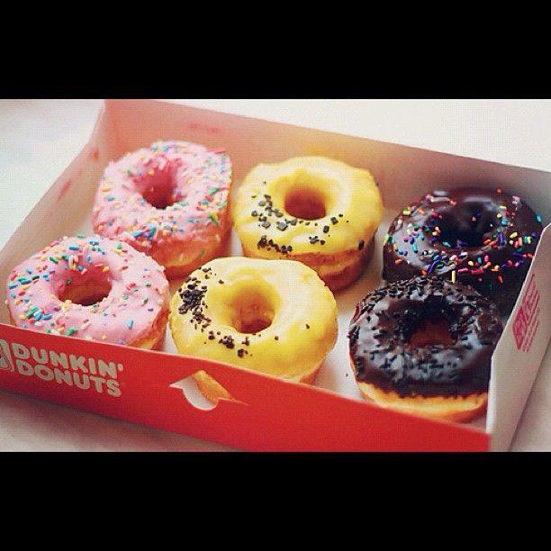 yummy....love_food's photo