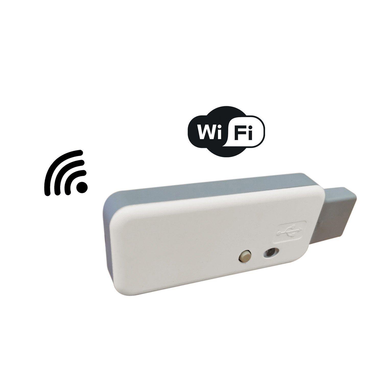 Cle Usb Wifi Pour Radiateur Mazda Cle Usb Usb Radiateur
