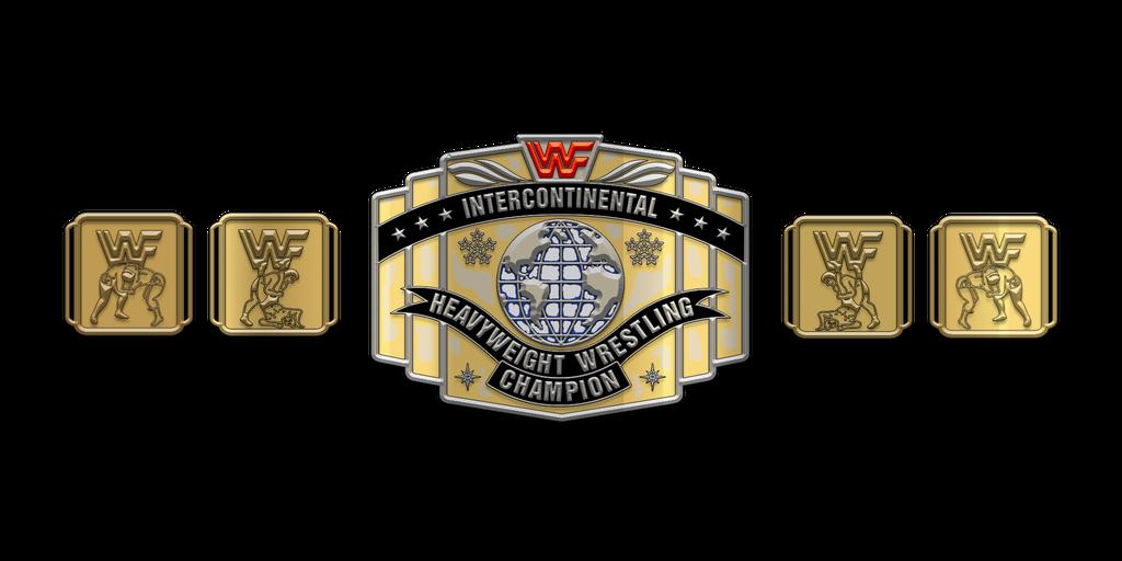 Pin On Mike S Favorite Wrestling Belts