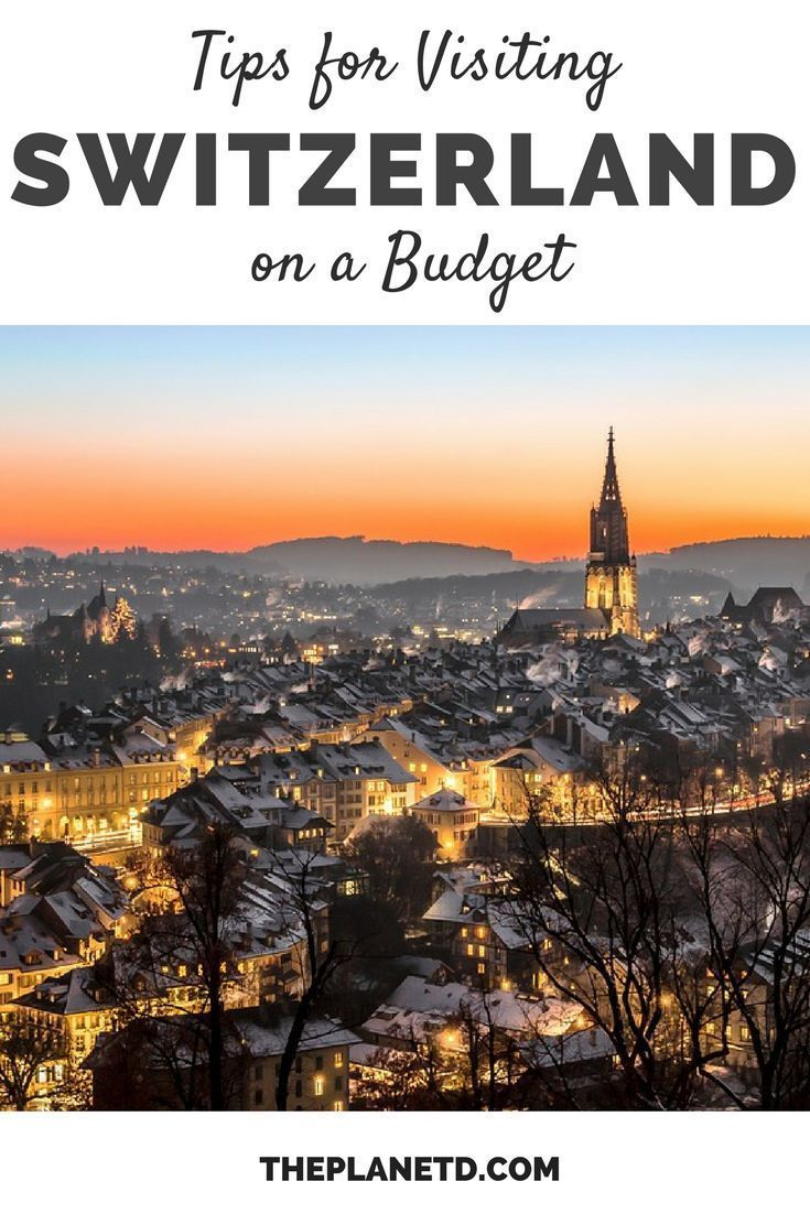 how to move to switzerland from canada