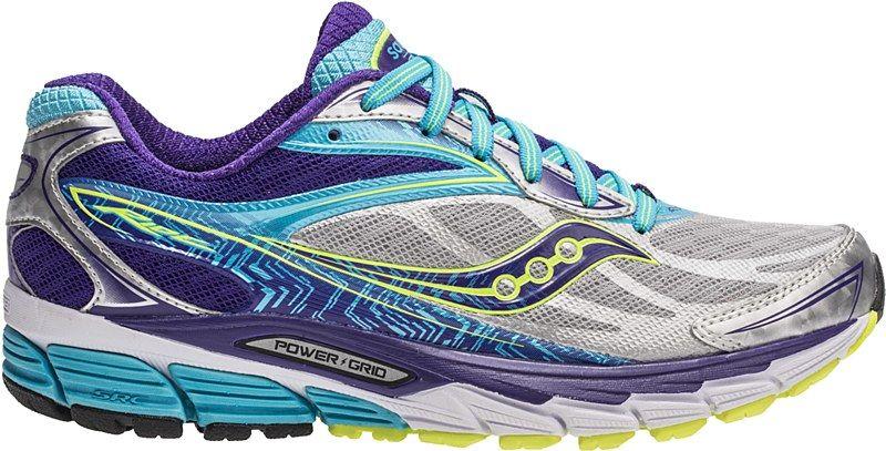 best sneakers 9a4c1 9354b Saucony Women's Ride 8   Neutral Running Shoe   Fleet Feet ...