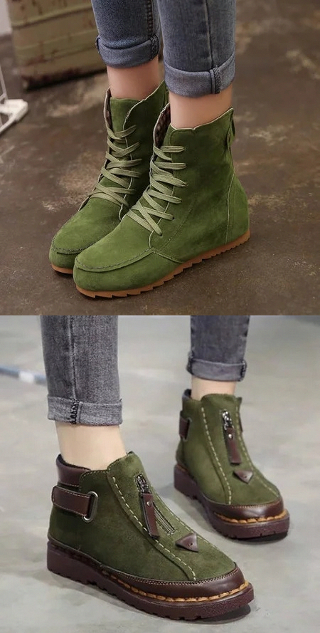 newest 0a50d 822e1 Fall Winter Boot Hot Sale! Free Shipping! Shop Now ...