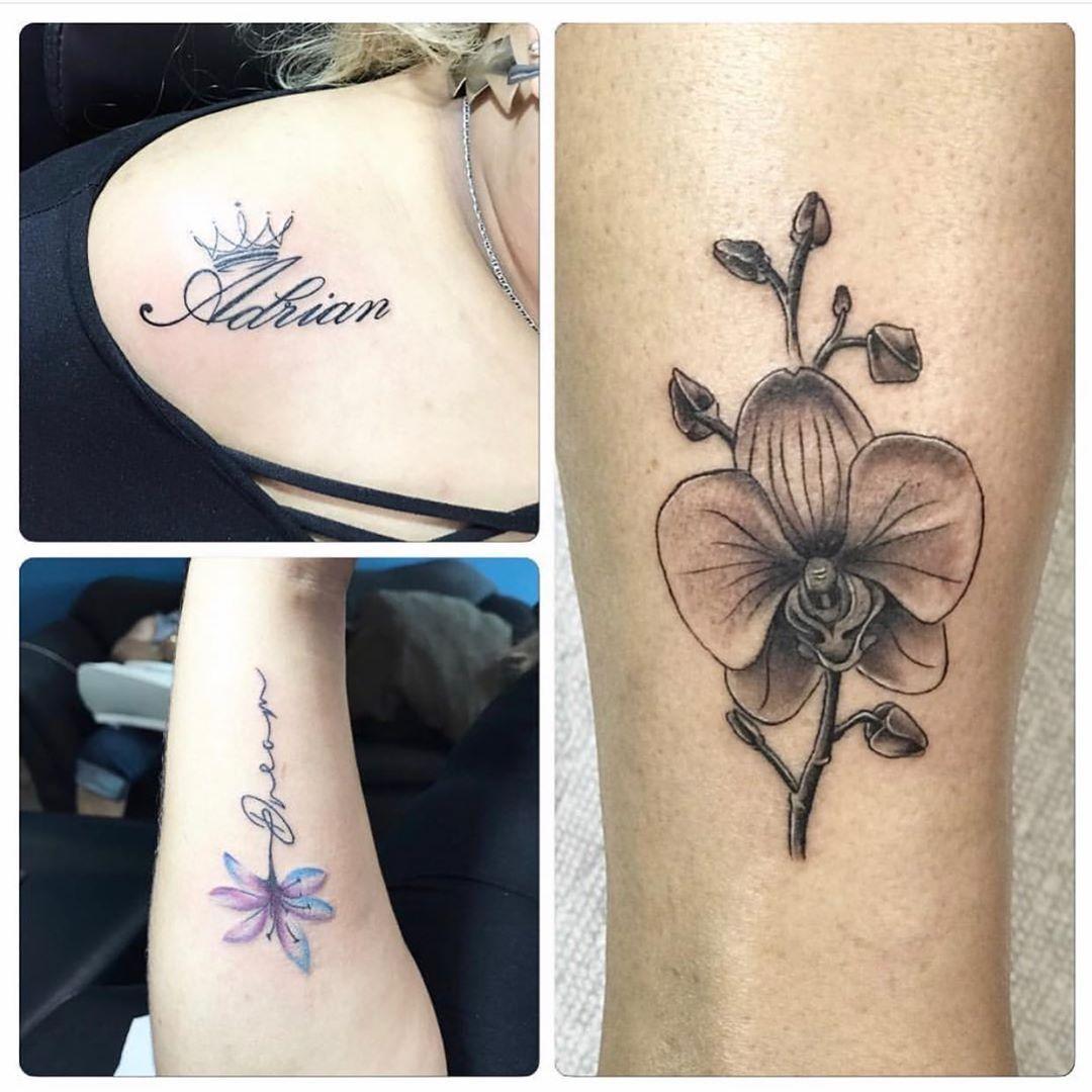 #tattoo #tattooart #tattooworld #tattoogirls #tattoostyle