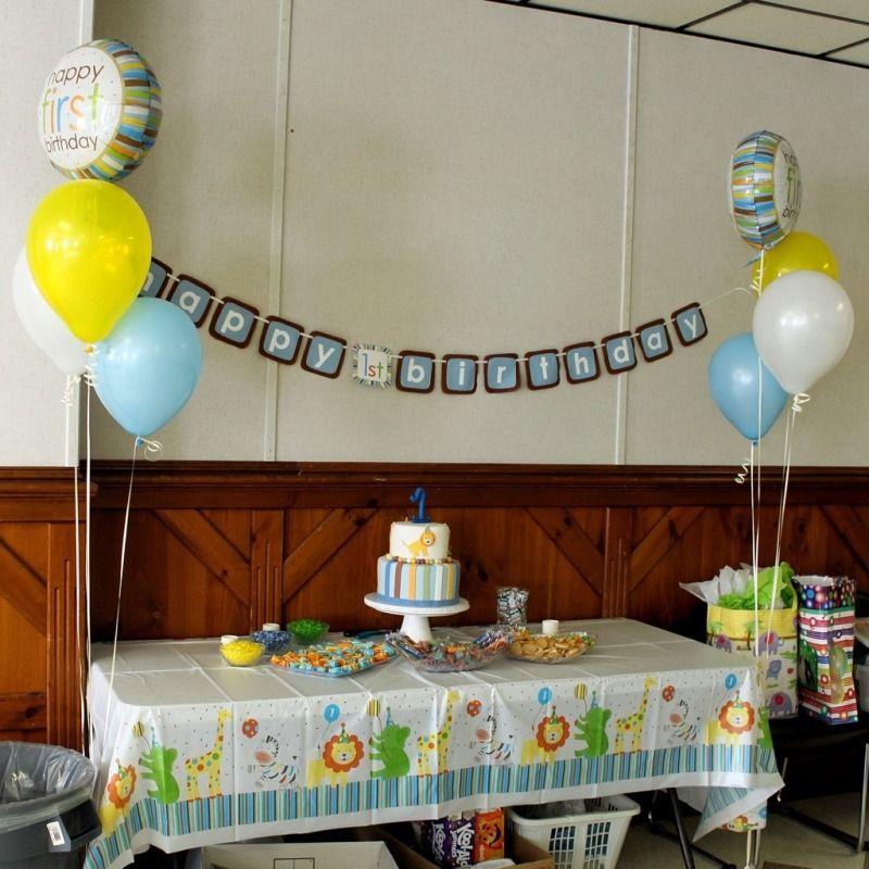 First Birthday Pictures Crafts Pinterest Birthdays Bday