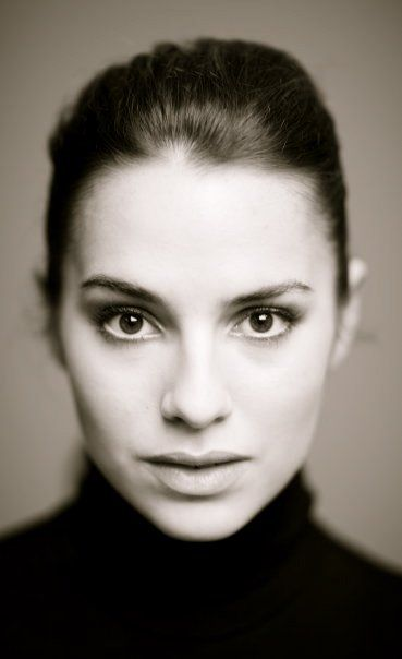 melia kreiling wikipediamelia kreiling wikipedia, melia kreiling twitter, melia kreiling biography, melia kreiling, melia kreiling age, melia kreiling bio, melia kreiling guardians of the galaxy, melia kreiling instagram, melia kreiling birthday, melia kreiling actress, melia kreiling born, melia kreiling nudography