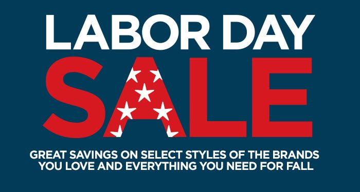 San Diego Mattress Labor Day Sale Warehouse Clearance Location