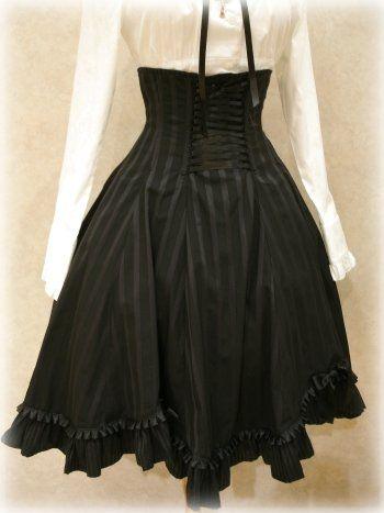 pin on lolita dress wish list