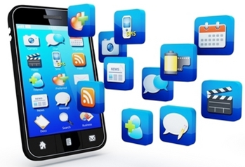 EnterpriseMobility deliver access to apps and data across