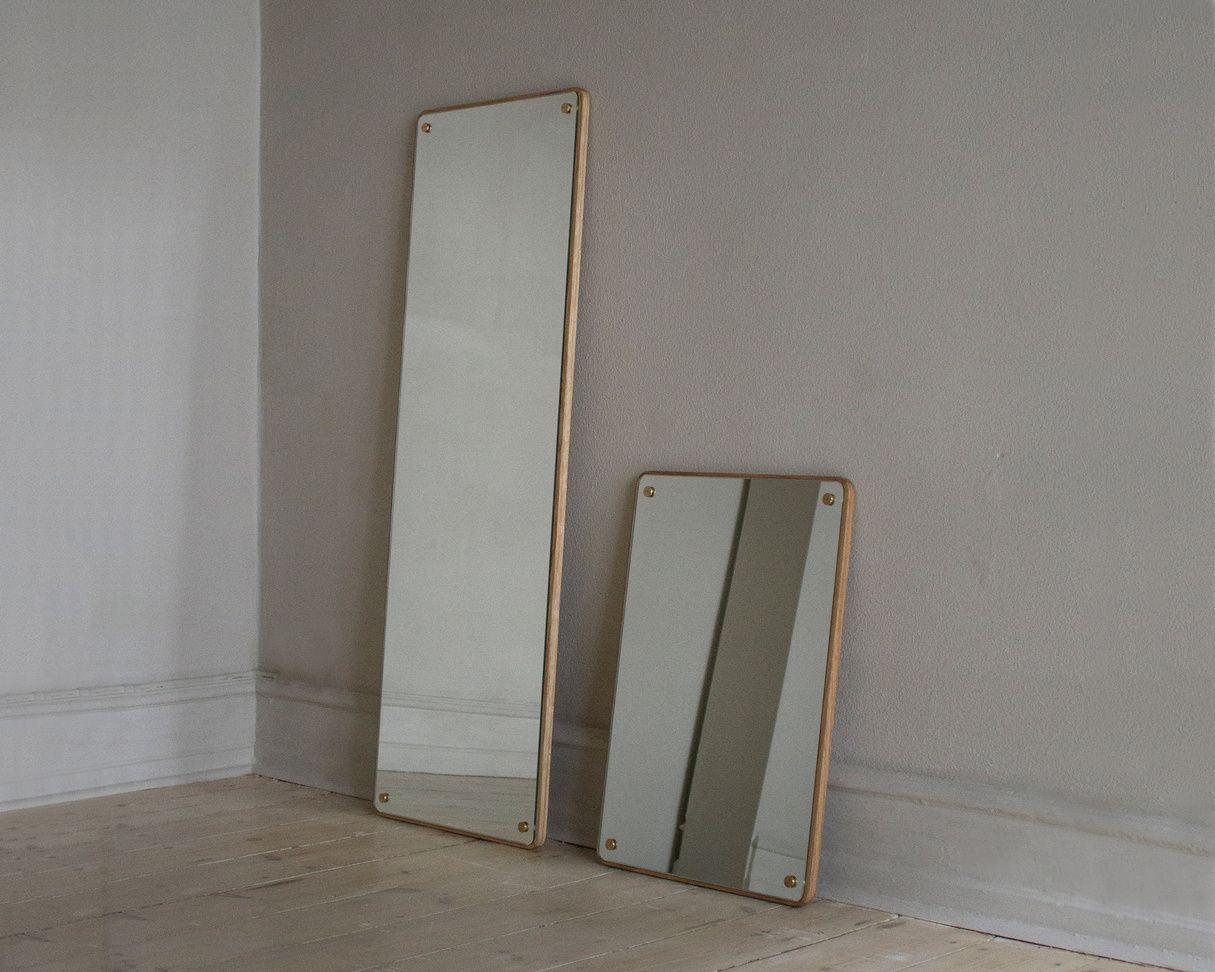 Frama RM1 Rectangular Mirror (S) Rectangular mirror