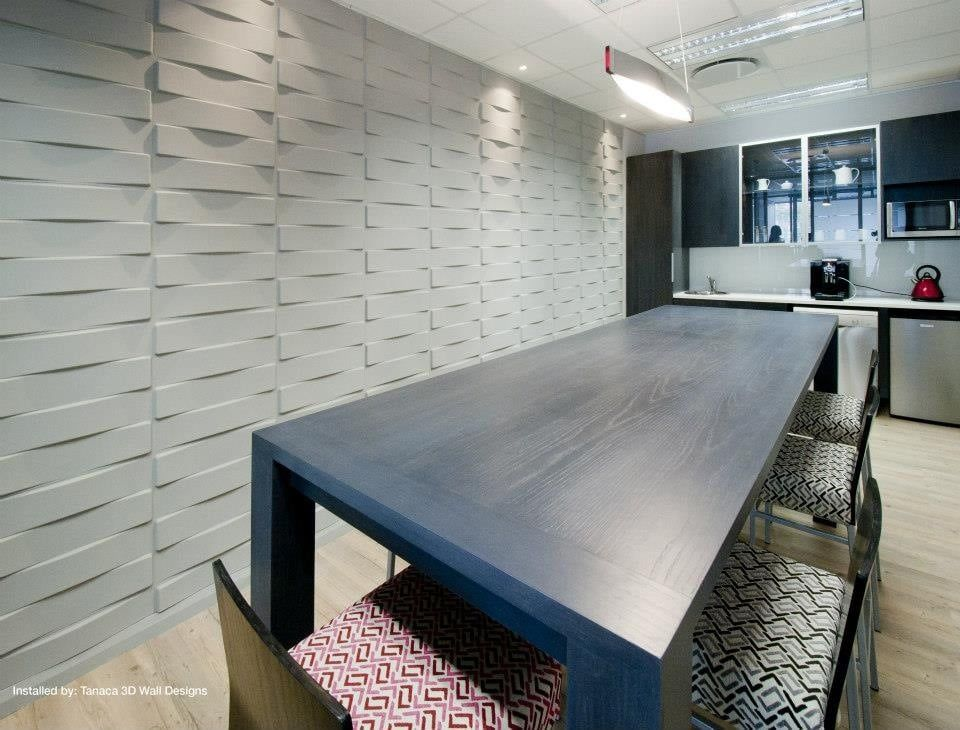 Wall Paneling For Interior Textured Wall Panels Vaults Design Textured Wall Panels 3d Wall Panels Decorative Wall Panels