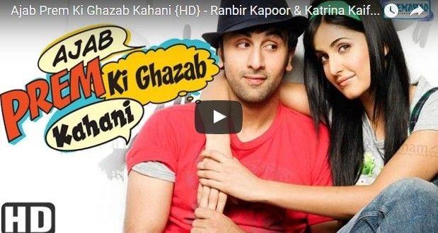 Ajab Singh Ki Gajab Kahani Hd Movies