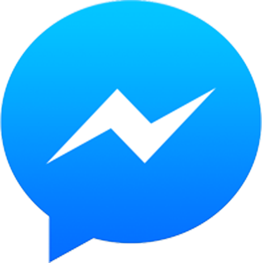 facebook messenger icon (With images) Facebook messenger