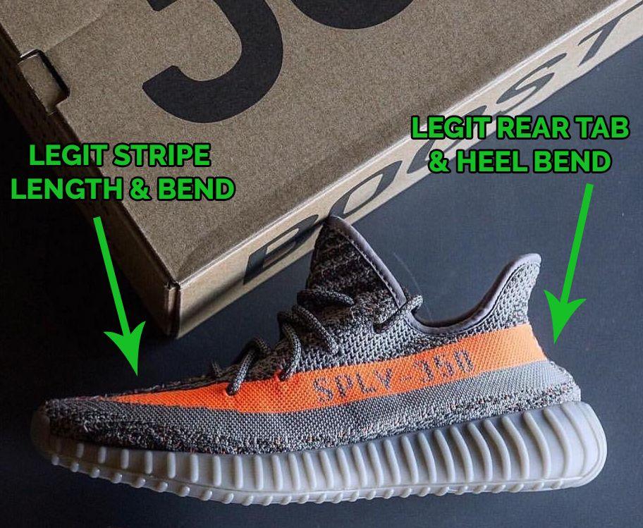 adidas nmd mens black friday adidas yeezy zebra legit check