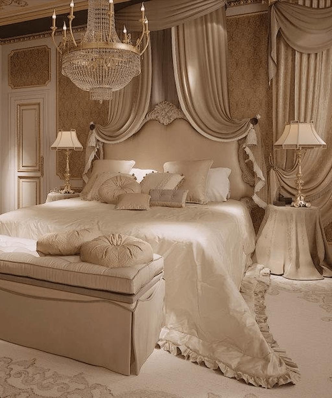 modern and romantic master bedroom design ideas 19 on romantic trend master bedroom ideas id=29581