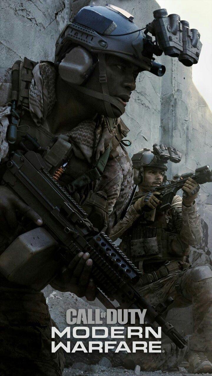Pin on Call of duty warfare