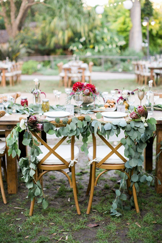 Carris & Josh. San Diego Botanical Garden Wedding #botanicgarden