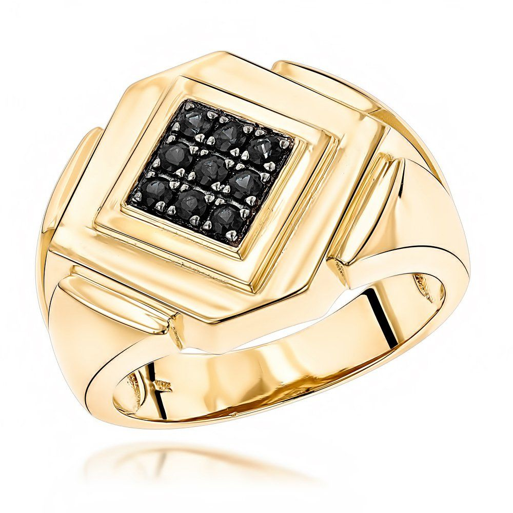 silver rings for mens with price,mens ring designs in gold,gold ring ...