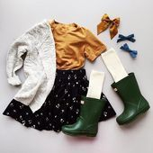 Photo of #Baby fashion Original Kids First Classic Rain Boots-ad_1]… …