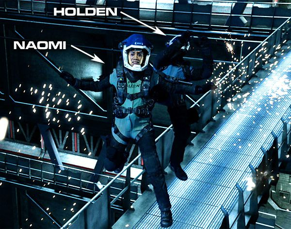 Space Suits - Atomic Rockets | Retro, Ilustraciones, Futurismo