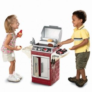 Charming Boy Toys Cape Town And Backyard Barbecue Backyard For Kids Bbq Set