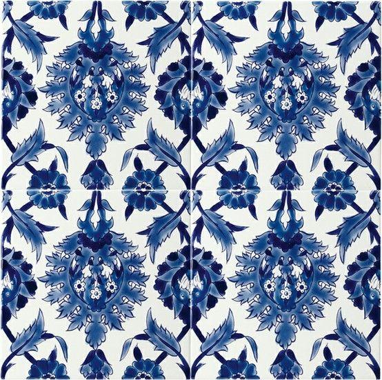 antique portuguese tiles tile art pinterest fliesen kacheln und steine. Black Bedroom Furniture Sets. Home Design Ideas