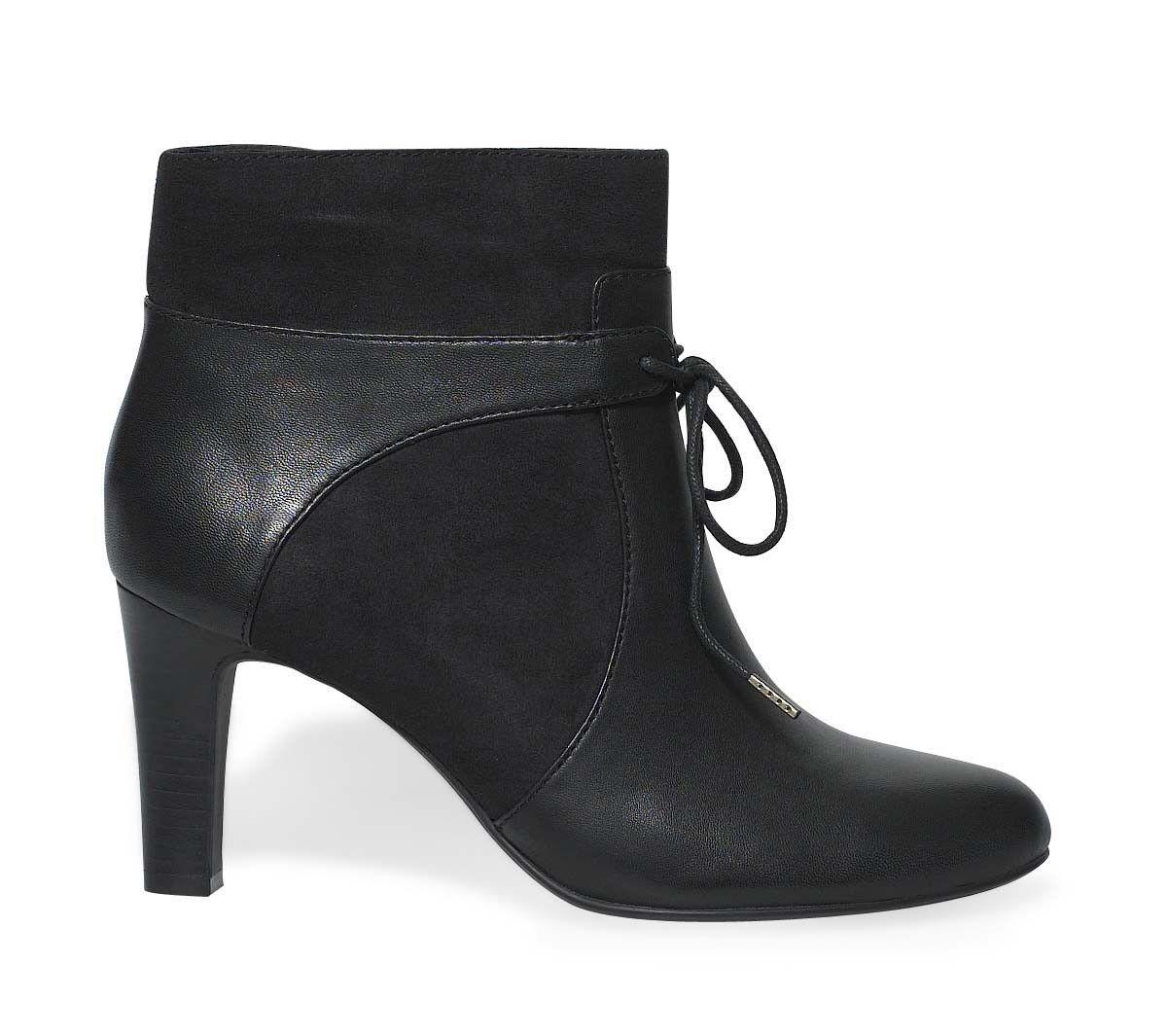 7e489b3720a0 Je veux trouver des belles bottes et chaussures femme de bonne qualité pas  cher ICI Bottine retro