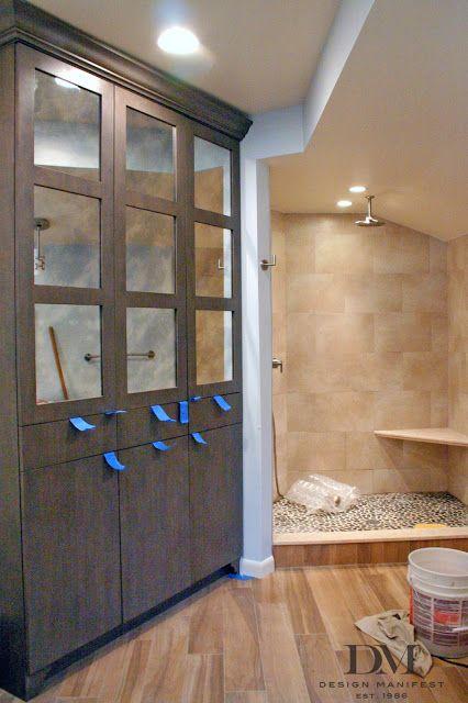 bathrooms | Design Manifest