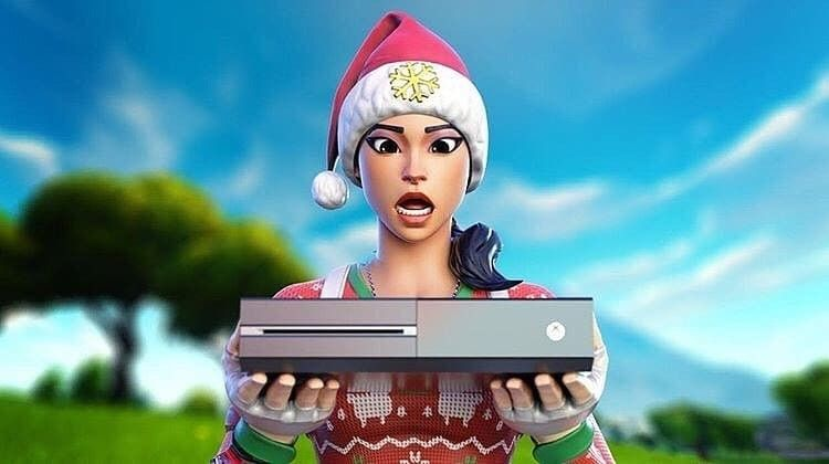 Pin By Mix Gamers On Fortnite Best Gaming Wallpapers Gaming