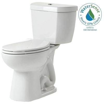 Niagara Stealth 2 Piece 0 8 Gpf Ultra High Efficiency Single Flush Elongated Toilet Featuring Stealth Technology In White 77000whai1 N7714 N7717 The Home Depo Stealth Technology Elongated Toilet Seat Stealth