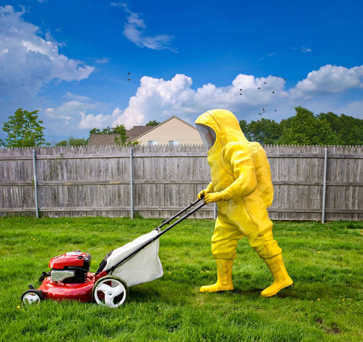With All This Rain My Lawn Will Drown Before I Ever Have The Chance To Not Mow It Rain Humor Maxine Lawn Care Humor