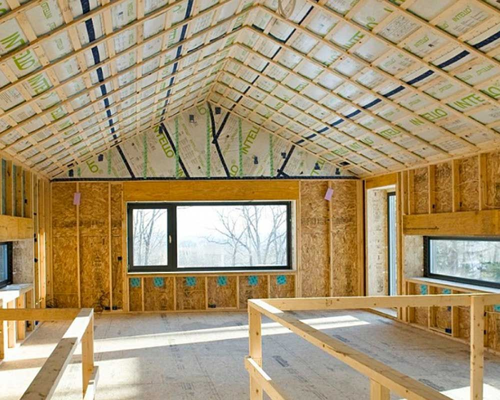 Smart Wall Information And Facts Havelock Wool Insulation Products Wool Insulation Home Insulation Exterior Insulation