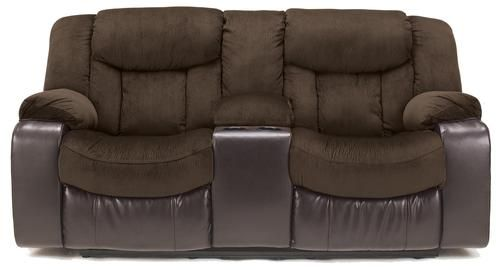 Ashley Tafton Living Room Double Reclining West Branch Furniture Outlet Bedding In Mi 48661