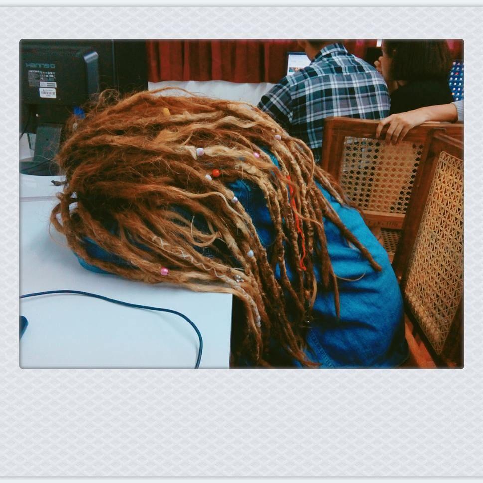 Dreadlocks dreadhead dreads pinterest dreadlocks dreads and locs