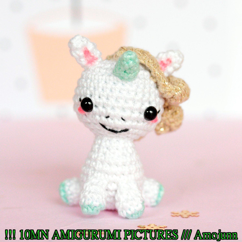Amigurumi Çıngıraklı Şapkalı Ayıcık Bebek Oyuncak ve Fiyatı | 18-20 cm | 1500x1500