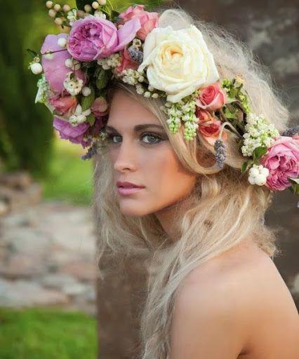 Best 25 Flower Garlands Ideas On Pinterest Flower