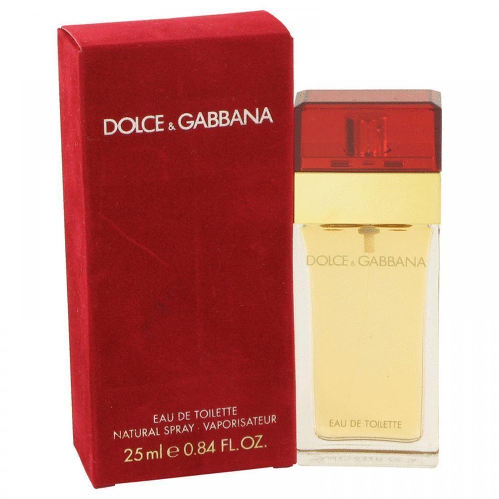 Dolceamp; 1st BoxEdtsadly DiscontinuedThe Gabbana Femmered vmO0wnN8