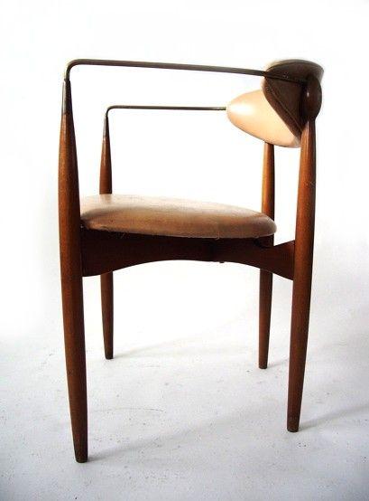 ModernLove   20th Century Design   modernlove20 com     mid century modern   early. ModernLove   20th Century Design   modernlove20 com     mid